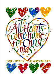 all-hearts-come-home-for-christmas