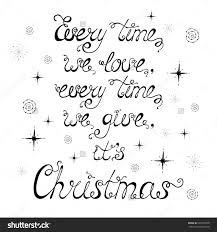 love-give